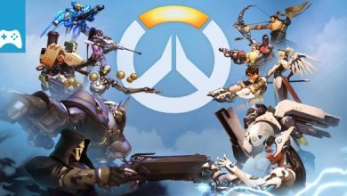 Photo of Game-News: Overwatch – Blizzard entfernt sexy Pose