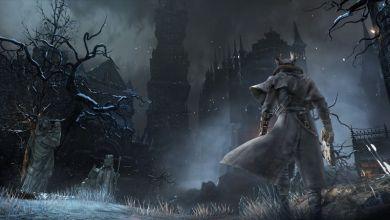 Photo of Bloodborne: Gerüchte zu PS5 Remaster