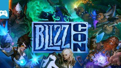 Photo of BlizzCon 2015: Die Aufzeichnung der Eröffnungszeremonie