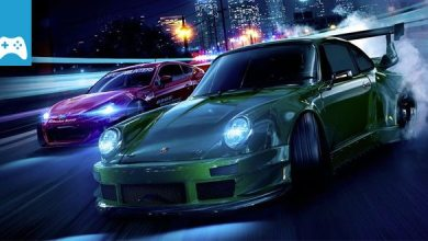 Photo of Review: Need for Speed