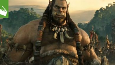 Photo of Film-News: Neuer TV-Spot zum Warcraft-Film