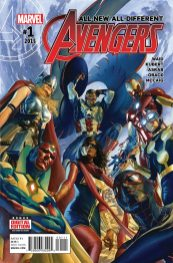 all-new-all-different-avengers-1-preview-1