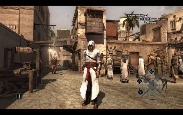 assassins-creed-gameplay