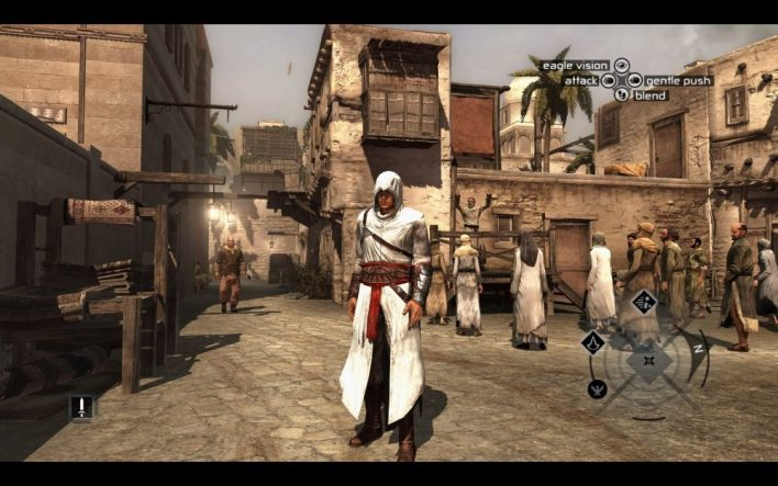 assassins-creed-gameplay
