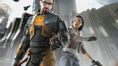 Photo of Half-Life: Nächster Titel lässt keine 13 Jahre auf sich warten