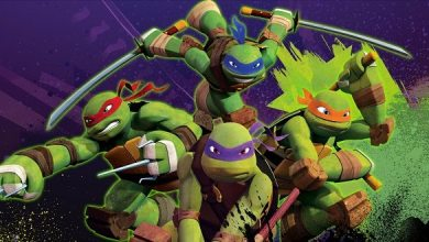 Photo of Game-News: Hinweise auf Teenage Mutant Ninja Turtles-Spiel von Platinum Games aufgetaucht