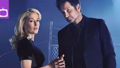 Bild von Review: Akte X Staffel 10: Episoden 1 & 2 (Ab heute auf ORF1, ab 8.2. ProSieben)