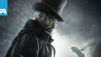 Photo of Game-News: Assassin's Creed Syndicate – Jack the Ripper DLC-Trailer als VR-Video