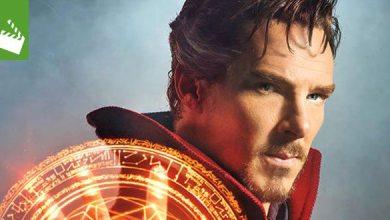 Photo of Video: Doctor Strange – Der erste Trailer zum Marvel-Film mit Benedict Cumberbatch (Update: Deutsche Version)