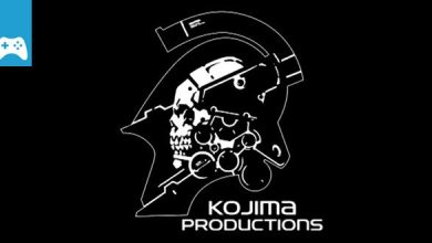 Photo of Game-News: Kojima Productions – Hideo Kojima bekundet Interesse an Virtual Reality