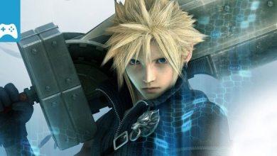 Photo of Game-News: Jubiläumstrailer zum 30. Geburtstag von Final Fantasy