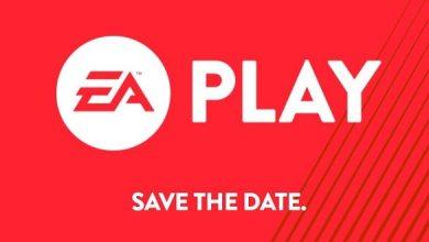 Bild von Game-News: EA wird nicht auf der E3 2016 vertreten sein