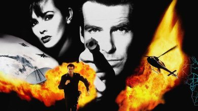Photo of GoldenEye 007: Modder bringen den Klassiker auf die Unreal Engine 4