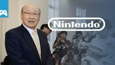 Photo of Game-News: Nintendo Switch – Kimishima glaubt an ähnlichen Erfolg wie bei der Wii