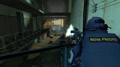 Photo of Game-News: Half-Life 2-Erweiterung Prospekt ab Februar erhältlich