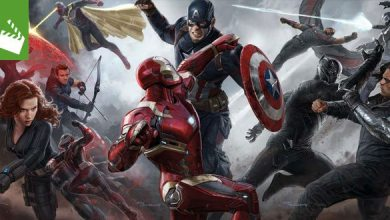 Photo of Film-News: Spielzeug enthüllt weiteren Superhelden in Captain America: Civil War (Spoiler)