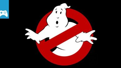 Photo of Ghostbusters: The Video Game Remastered erhält Altersbeschränkung