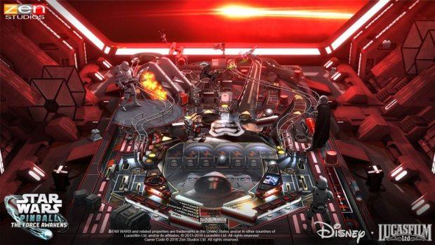 star-wars-pinball-the-force-awakens-2