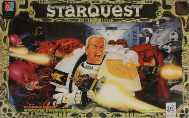 starquest-box