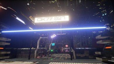 Photo of Game-News: Star Wars: Knights of the Old Republic von Apeiron mit Unreal Engine 4