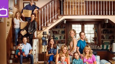 Photo of Review: Fuller House