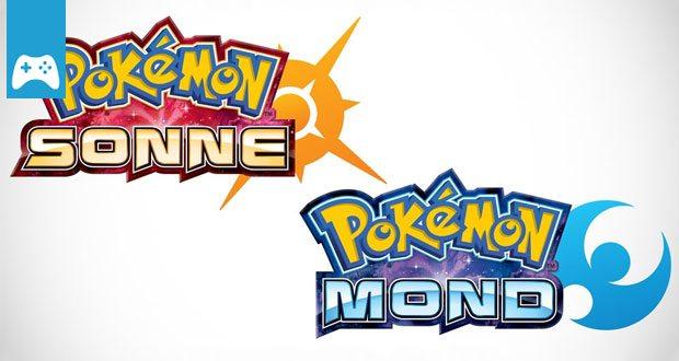 Pokemon Bank Update Sonne Und Mond