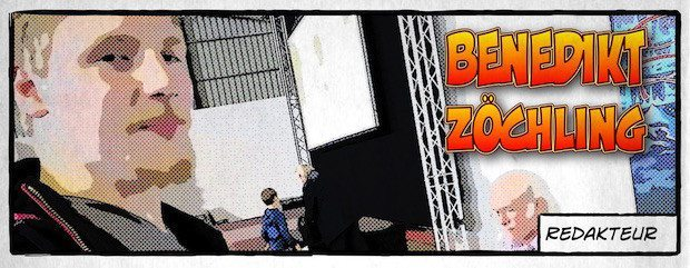 benedikt_zoechling