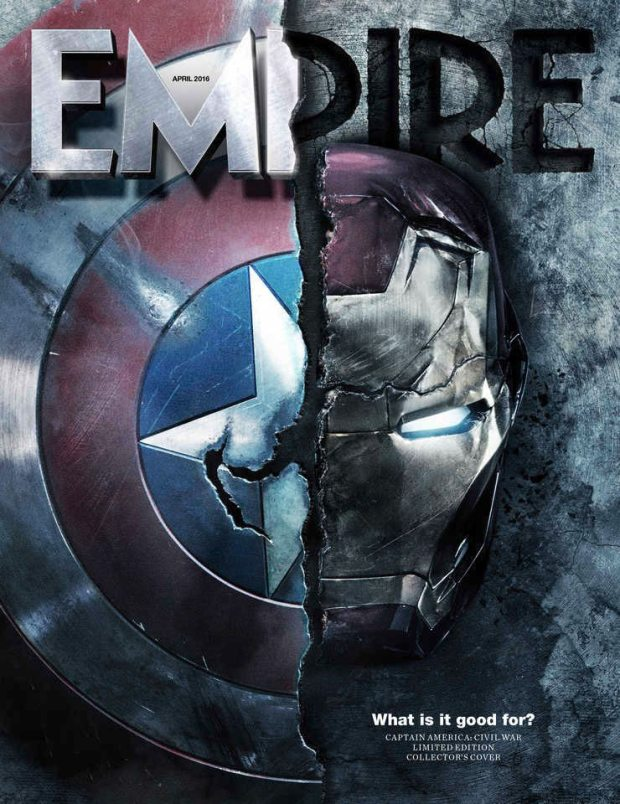 civil-war-empire-cover-2