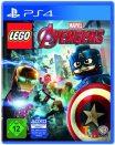 lego-marvel-avengers-cover