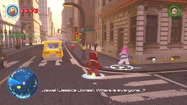 lego-marvels-avengers01