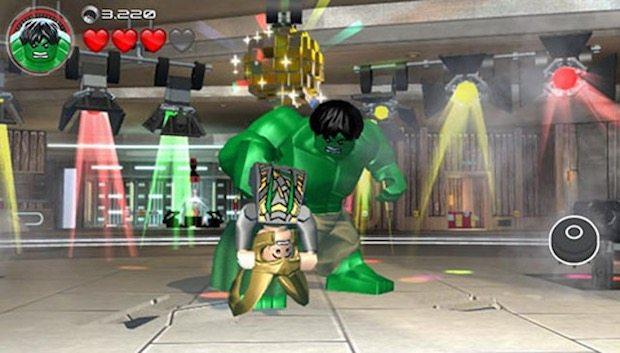 lego-marvels-avengers05
