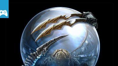 Bild von Game-News: Zen Pinball – Tische zu Aliens und Predator angekündigt (Update: Trailer & mehr Infos)