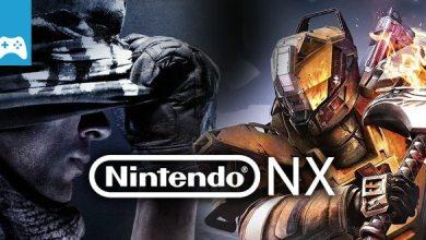 Photo of Game-News: Activision bringt laut Insider Call of Duty, Destiny, Skylanders und Spider-Man für Nintendo NX