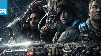 Photo of Game-News: Gears of War 4 – Erstes 4K-Gameplay und PC–Systemanforderungen