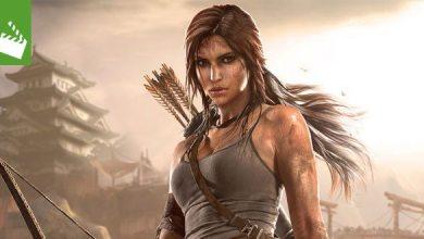 Photo of Film-News: Tomb Raider – Daisy Ridley bestätigt Gespräche für die Hauptrolle