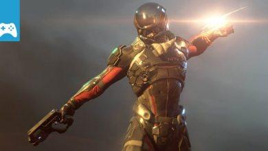 Photo of Game-News: Remaster der Mass Effect Trilogie immer wahrscheinlicher
