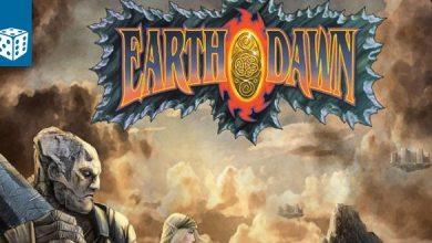 Photo of Brettspiel-News: Earthdawn-Soundtrack ab sofort als Download verfügbar