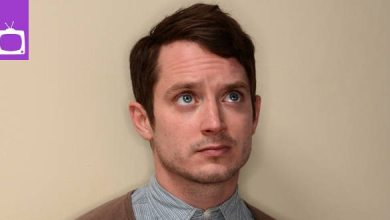Photo of TV-News: Dirk Gently – Trailer zur BBC-Serie mit Elijah Wood