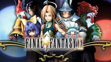 Photo of 200 Games, die du gespielt haben musst! (69) – Final Fantasy IX