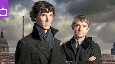 Photo of SDCC 2016: Sherlock – Der düstere erste Trailer zu Staffel 4