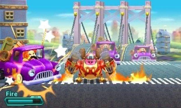 12_N3DS_KPR_Screenshots_3DS_KPR_SCRN_robo_fire