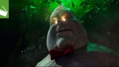Bild von Film-News: Ghostbusters erhält einen 15 Minuten längeren Extended Cut