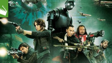 Photo of Film-News: Rogue One: A Star Wars Story – Jyns Blaster macht Probleme in neuem Filmclip