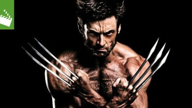 Photo of Special: Die besten Wolverine-Momente aus den X-Men-Filmen