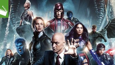 Photo of Review: X-Men: Apocalypse