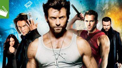 Bild von Special: Wolverines Reise durch die X-Men-Filme (Teil 1: Die Anfänge)