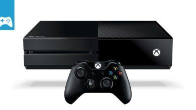 Photo of Game-News: Xbox Scorpio – Spiele müssen nicht in 4K laufen