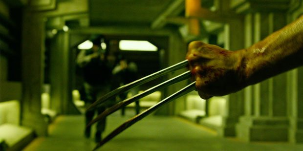 Wolverine-Moment-8
