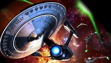 Photo of Game-News: Star Trek Online erscheint für PS4 und Xbox One