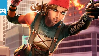 Photo of Game-News: Agents of Mayhem – Die Saints Row-Entwickler haben ein neues Projekt
